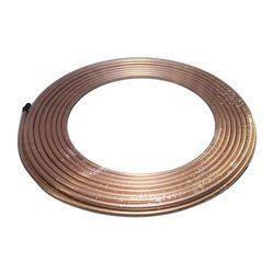 Air Conditioner Copper Coil