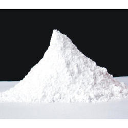 Acetonitrile Acid Powder