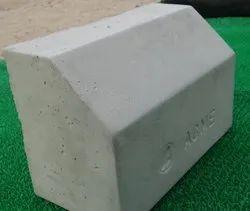 350x200x150mm Kerb Stones