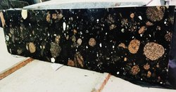 Bassi D Galaxy Granite