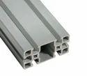 Bosch Rexroth Aluminum Profile
