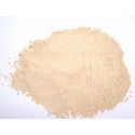 Sawdust Wood Powder