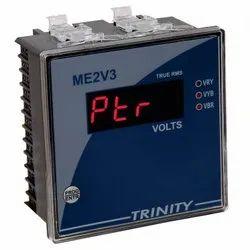 ME2V3 Basic Meter