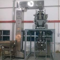 Packaging & Lamination Machinery