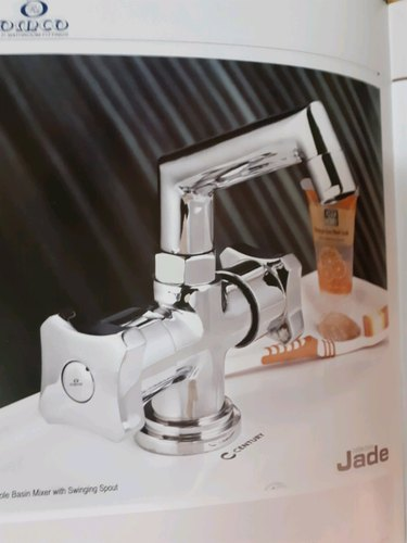 Omco Faucets Wholesaler Of Wall Mixers Cp Bathroom Fittings From Bengaluru