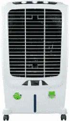 Plastic Kenstar Air Cooler