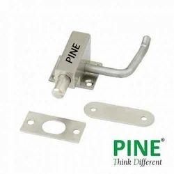 Pine Square Cam Bolt, Fastener Type: Screws, Size: 3, 2