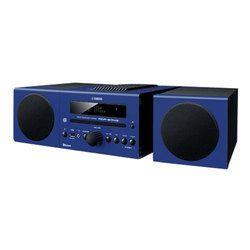 MCR-B020 Compact Speaker