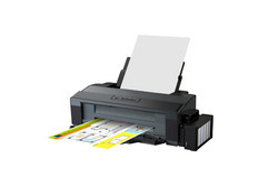 Epson L 1300 Printer