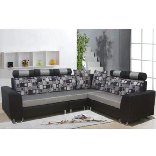 Outstanding L Shaped Corner Sofa Set Cjindustries Chair Design For Home Cjindustriesco