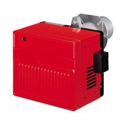 Riello Gas Series Burner