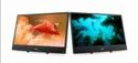 Dell Inspiron 22 3277 All-in-one Desktop Computer