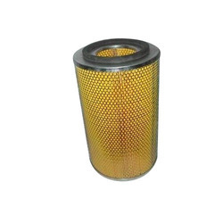 Compressed Air Line Filter