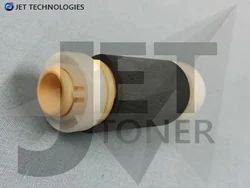 PICK UP ROLLER ML 3050/3470/3471/3635/3435