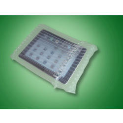Tablet Airbag Packaging