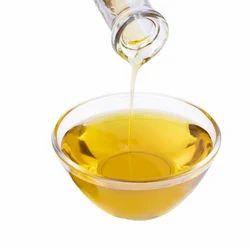 36 Castor Oil
