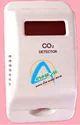 Aerosense Series CDT-100-RLY Carbon Dioxide Transmitter