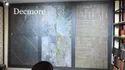 Decmore Decorative Wall Panels