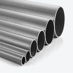 ASTM B547 Gr 5454 Aluminum Tube