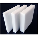 PP and HDPE Blocks