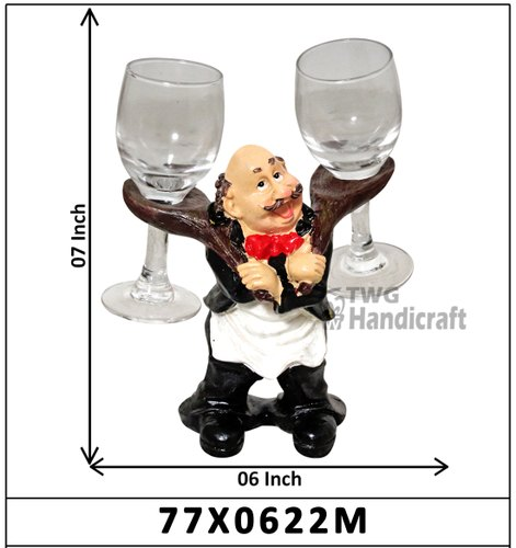 Decorative Handicraft Item