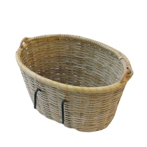 Palm Storage Basket Palm Basket Zuna Handicrafts Chennai Id