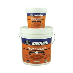 Ardex Endura Epoxy Grout