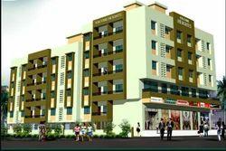 Kalyani Heights Apartment