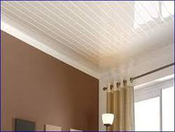 pvc ceiling tiles. pvc ceiling tile pvc tiles