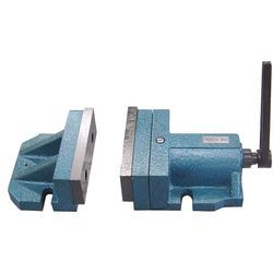 Quick Long Distance Clamping Vise