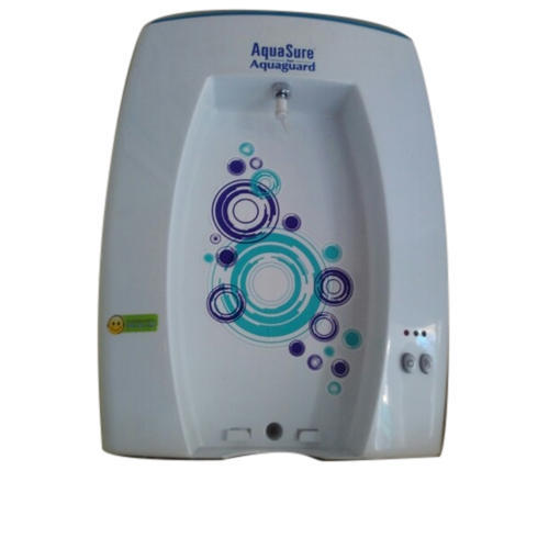 a24113632 Aquaguard RO Water Purifier