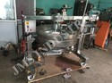 50 kg Halwa Making Machine