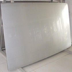 4309 M Stainless Steel Sheets