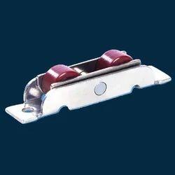 UPVC  Window Roller