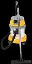 Wet & Dry Bagless Vacuum Cleaner