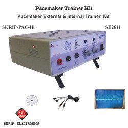Pacemaker Trainer Kit