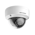 2 MP Hikvision Dome Camera DS-2CD1323GOE-I