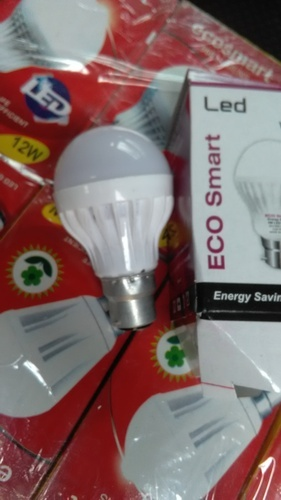 Product Image Led Bulb