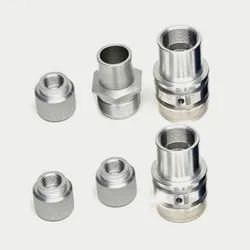 Automotive Turned Component, For Automobile Industry