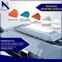 Hindalco Aluminium Roofing Sheets
