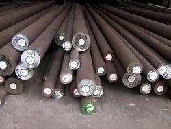 17-7PH Stainless Steel Bars
