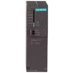 6ES7315-2AH14-0AB0 Simens PLC