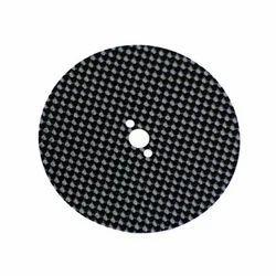 Carbon Fiber Disc