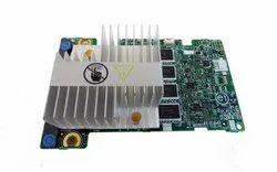 Dell PERC H710 512mb RAID Mini Mono Controller 5CT6D for Dell R720xd