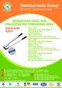 Pet Strap Tool