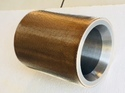 AD Star Perforation Roller