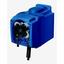 BH3-V Peristaltic Pump