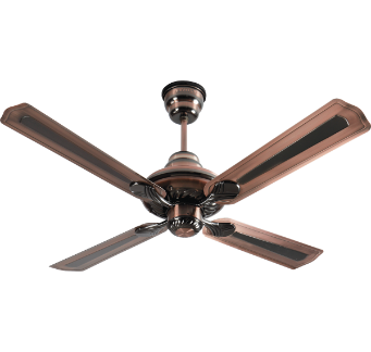 Black antique copper ceiling fans ceiling fan suhani cables black antique copper ceiling fans aloadofball Image collections
