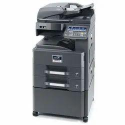 TASKalfa 3010i Kyocera Photocopy Machine