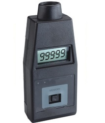 Digital Tachometer Model DT 2001B